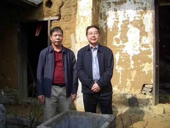799395653_武华新_袁晞:《武训传》的批判和中国 ...