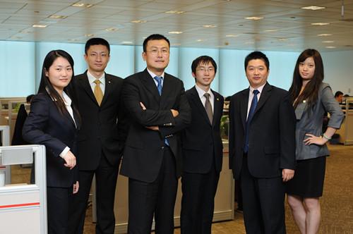 2013全国劳模事迹_创新发展 勇担责任--上海频道--人民网