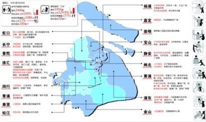 福州琴湖一路地图
