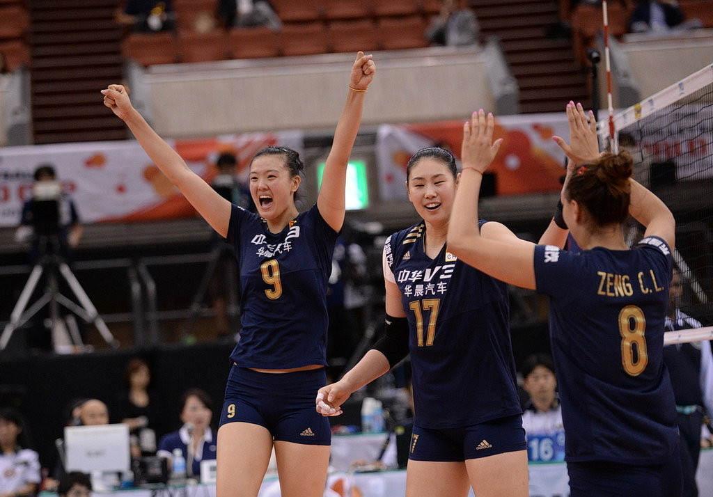 中国篮球比赛直播视频