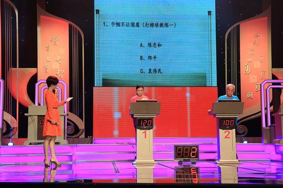 雁门:让中华语言文字深耕于小学v小学汶川县市民上海图片