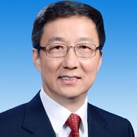 [地方领导留言板]上海市市委书记 韩正        【给市委书记留言】【留言回复】