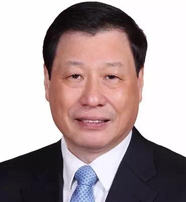 [地方领导留言板]上海市市长 应勇        【给市长留言】【留言回复】