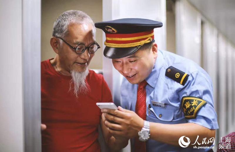 """沪港列车20年:小车厢里""""双城记"""" """"东方双珠""""一线"""