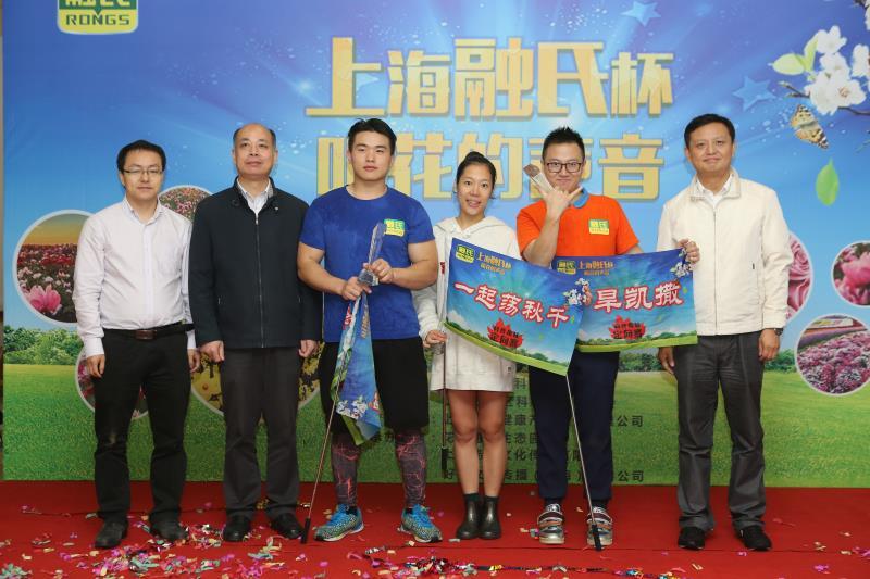 http://www.chnbk.com/tiyuhuodong/8709.html