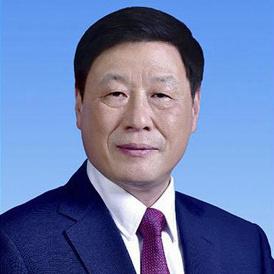 [地方领导留言板]上海市长 应勇        【给市长留言】【留言回复】