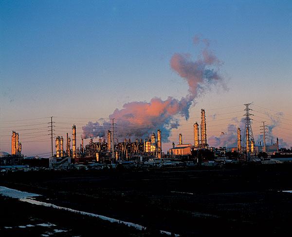 2月1日北京地区成品油价格走跌