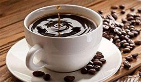 """给咖啡带来""""致癌""""标签的是何物"""