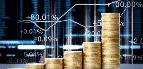 A股上市公司高管薪酬比拼:金融和房地产最高