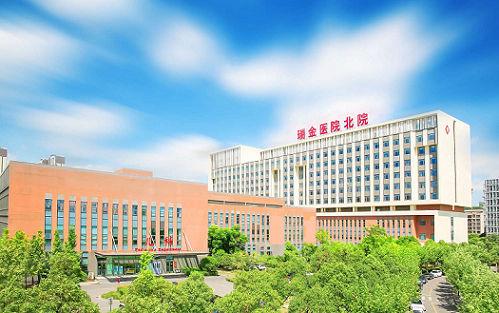 上海嘉定组建四大区域医联体全专联合提升医疗服务能力