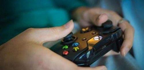 游戏瘾被世卫组织列为疾病 医学界看法不一