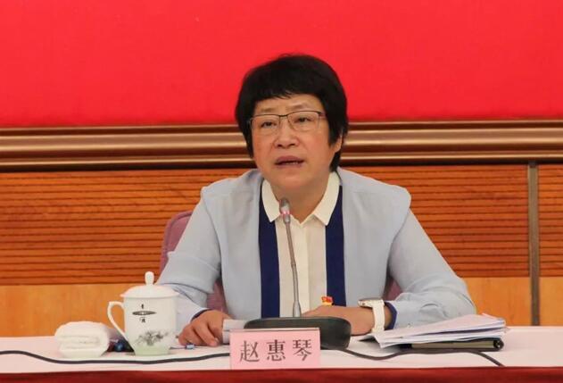 青浦区举行庆祝中国共产党成立97周年座谈会