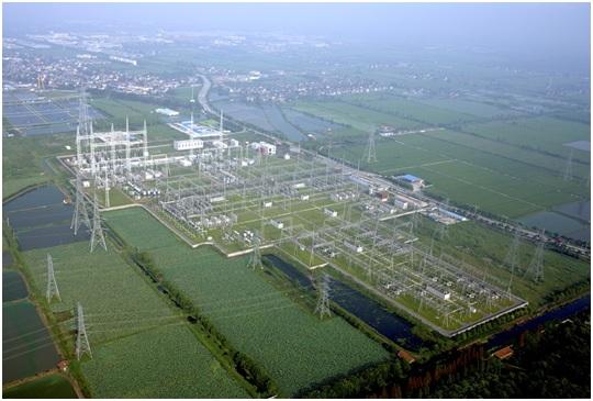 国网上海电力:对标国际最高水平,打造创新型企业