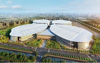 2018年闵行旅游购物节9月开幕,活动方案发布