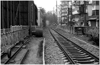 从10小时到1小时:沪宁铁路的飞速发展