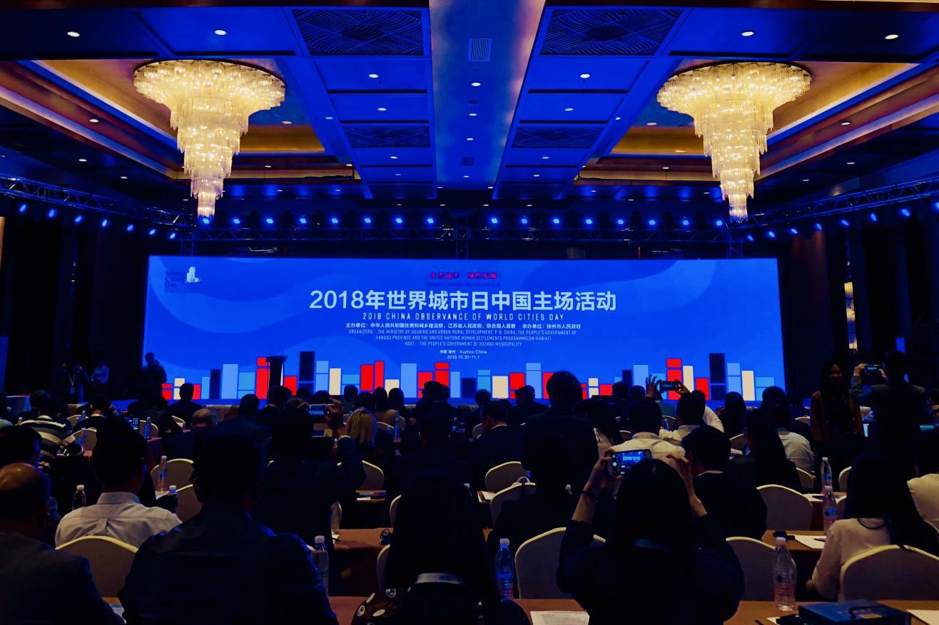 n 400 中文 版 2018