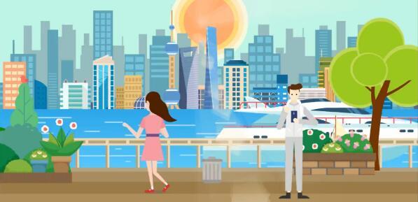 勇立潮头,让你更爱这座城        上海,一个包容、美好、充满温度的名字。如今站在位于陆家嘴的上海中心大厦俯瞰…
