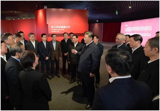 人民网-上海频道