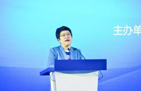 534亿元重点项目集中签约!2019年青浦区招商推介会在国家会展中心举行