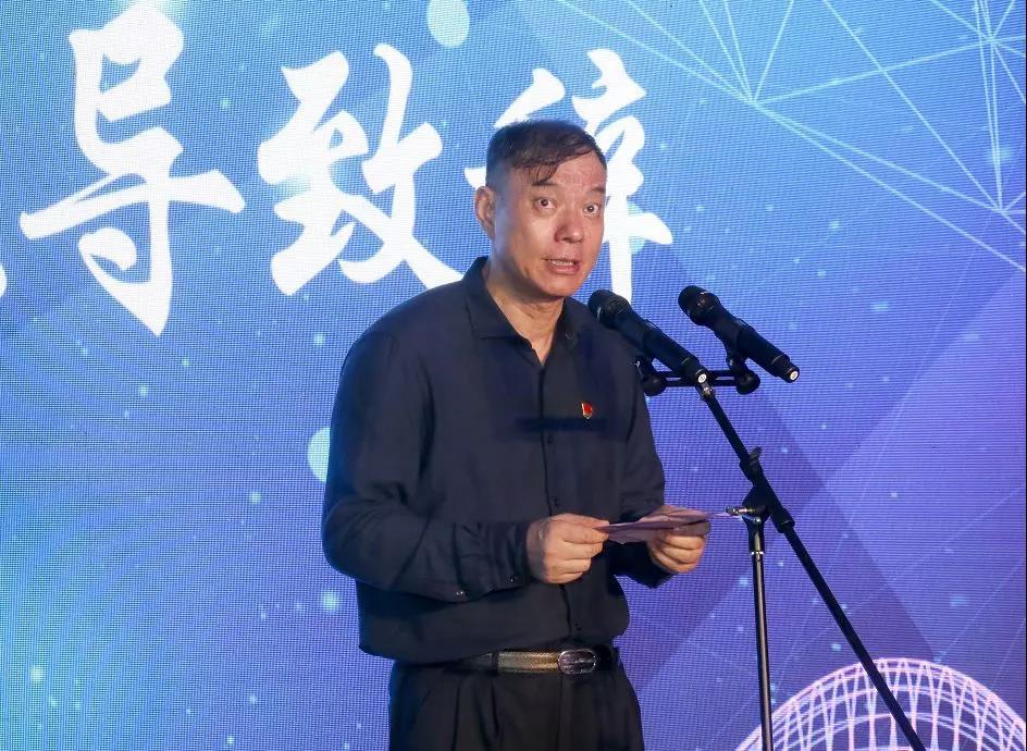 """浦江镇的区域化党建到底有哪""""三个不一样""""?"""