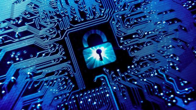 中国第一部网络安全黑客密码电影《国家密码》开机在即