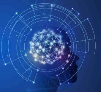 """【上海科创·AI企业巡礼】人工智能是上海科创策源地""""新引擎"""",扎根于上海的人工智能企业,讲述AI有怎样的力量..."""