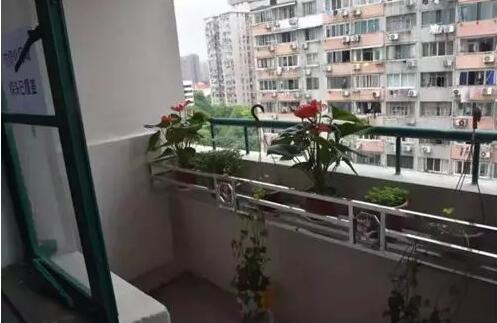 http://www.chnbk.com/shishangchaoliu/10912.html