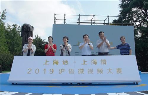 http://www.chnbk.com/changningfangchan/8150.html