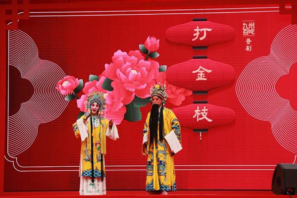 http://www.zgcg360.com/shumaguangdian/468618.html