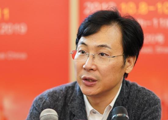 廖昌永:音乐教育家首先是音乐家