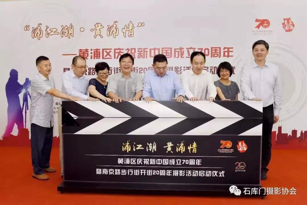 http://www.ectippc.com/jiaodian/253823.html