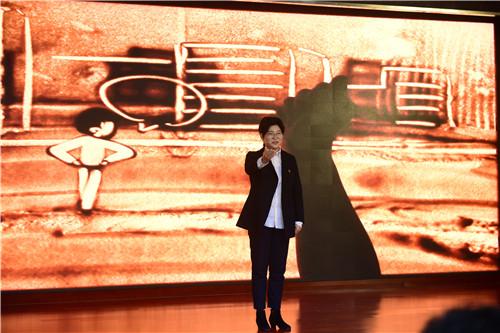 http://www.k2summit.cn/junshijunmi/1607629.html