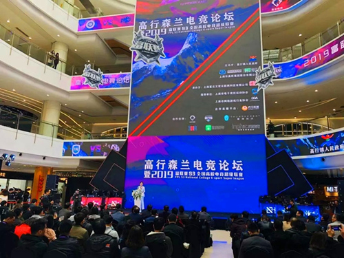 http://www.weixinrensheng.com/shenghuojia/1246115.html