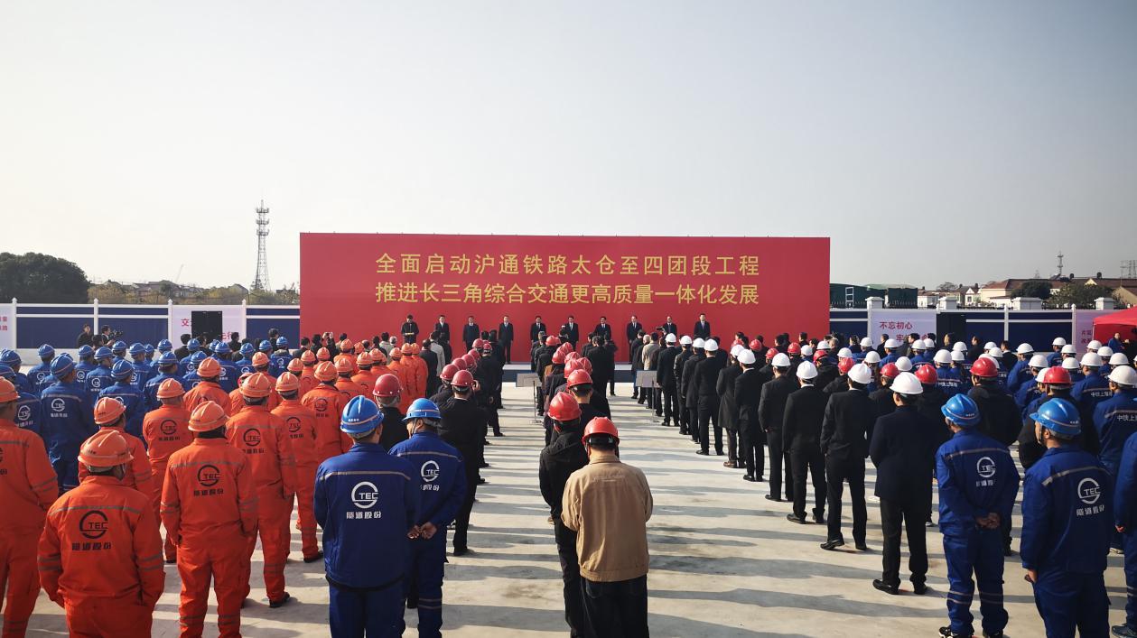 http://www.qwican.com/jiaoyuwenhua/2547935.html