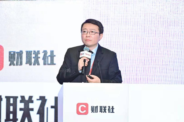良机冷却塔-中国良机集团湖南办事处