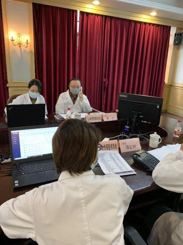 http://www.edaojz.cn/jiaoyuwenhua/467215.html