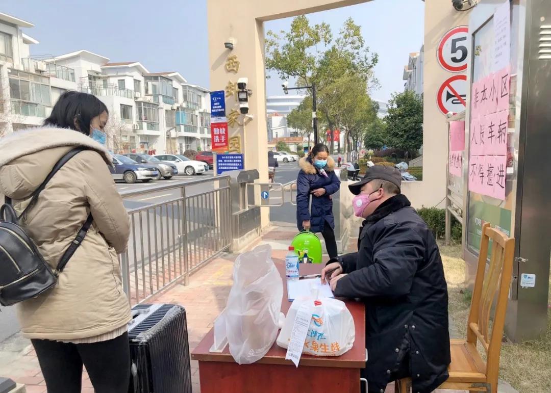 http://www.mogeblog.com/shoujitongxin/1769034.html