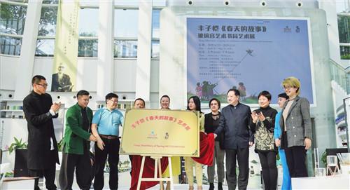 http://www.cnbli.com/xingyebiaozhun/50319.html