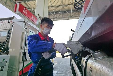 http://www.jienengcc.cn/hongguanjingji/233273.html