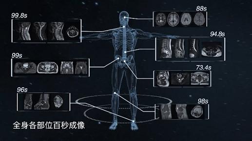 http://www.nowees.com/shehui/2364812.html