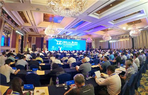 玉环市15个项目在沪签约总投资达361亿元