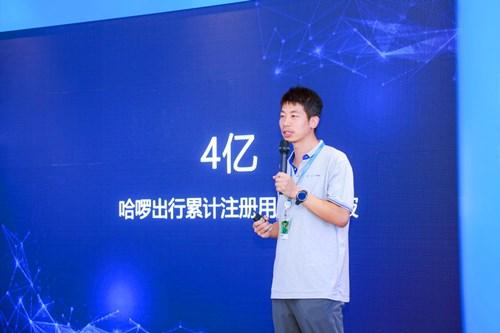 http://www.reviewcode.cn/bianchengyuyan/161500.html