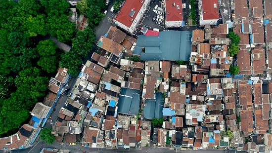 http://www.house31.com/fangchanzhishi/138072.html