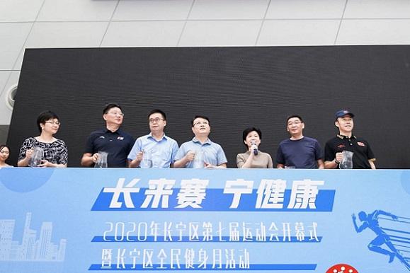 http://www.chnbk.com/wenhuayichan/15069.html