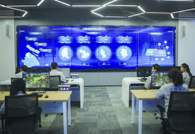 http://www.reviewcode.cn/yunweiguanli/178069.html