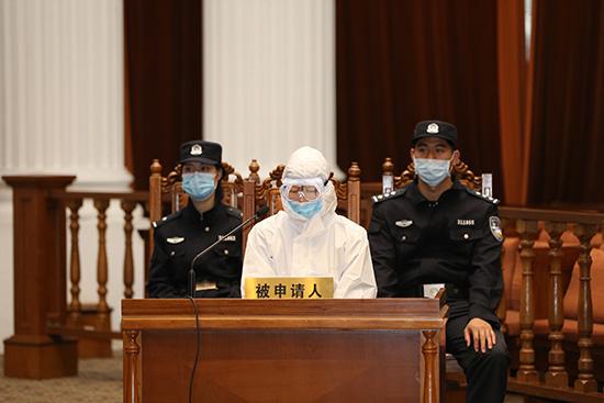 闵行首例!长期遗弃孩子的妈妈被撤销监护权
