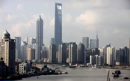 荳頑オキ謫ゥケnァ9/&ケ「`_real china--some photoes from my city shanghai
