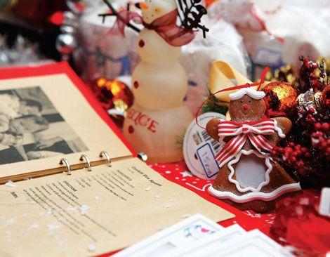 diy红陶花盆手绘图案